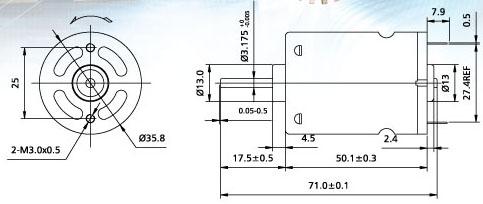 电路 电路图 电子 原理图 483_204